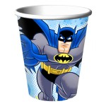 BATMAN CUP